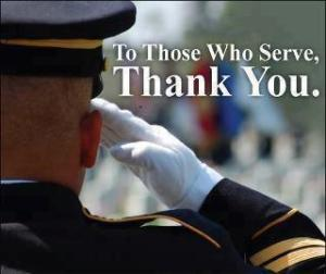 Memorial-Day-Thank-You