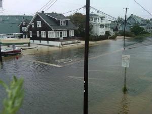 new-jersey-coast-flooded-neighborhood-streets-hurricane-sandy_frank-csulak