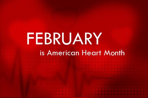 FebruaryHeartMonth2013