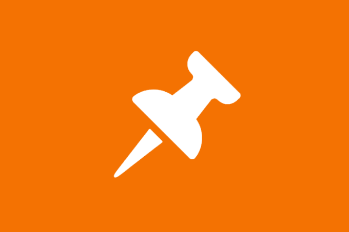 thumbtack-logo-featured-680x453