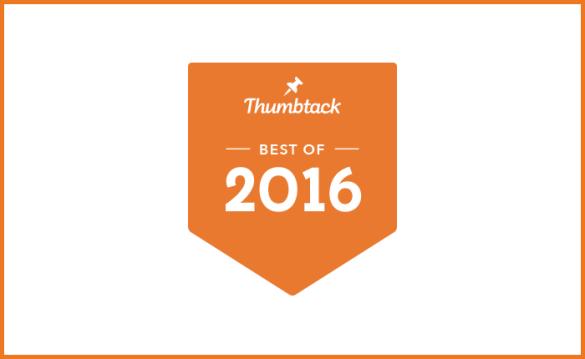 best-of-2016-blogpost