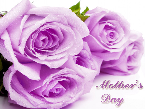 happy mothers day moldsolutions