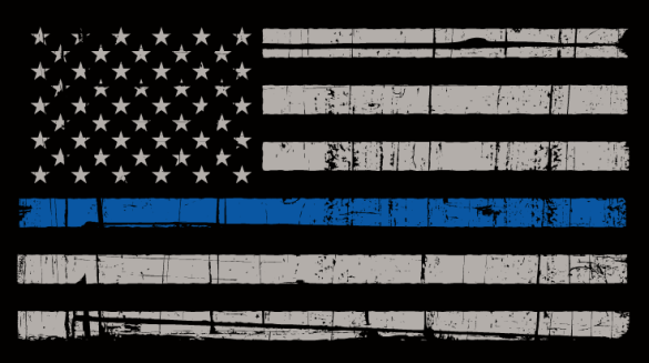 thin_blue_line_police_sticker_decal_reflective-1.png