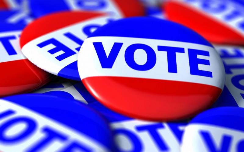 vote-800x500_c