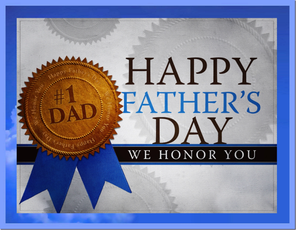 #1 DAD - Happy Father's Day._thumb[128].png